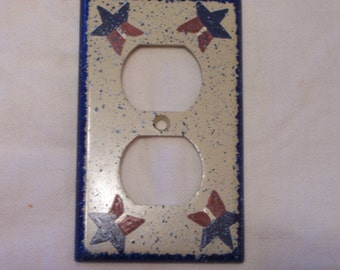 Americana outlet cover Free shipping