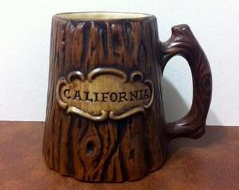 Popular Items For California Mug On Etsy