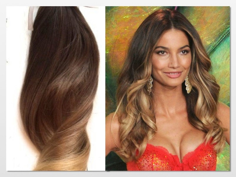 hair extensions victoria download
