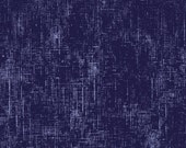 Cooking Italiano Textured Navy by Sue Schlabach  for Windham Fabrics