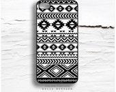 iPhone 7 Case Native iPhone 7 Plus iPhone 6s Case iPhone SE Case iPhone 6 Case iPhone 6s Plus Case iPhone iPhone 5S Case Galaxy S6 Case N16