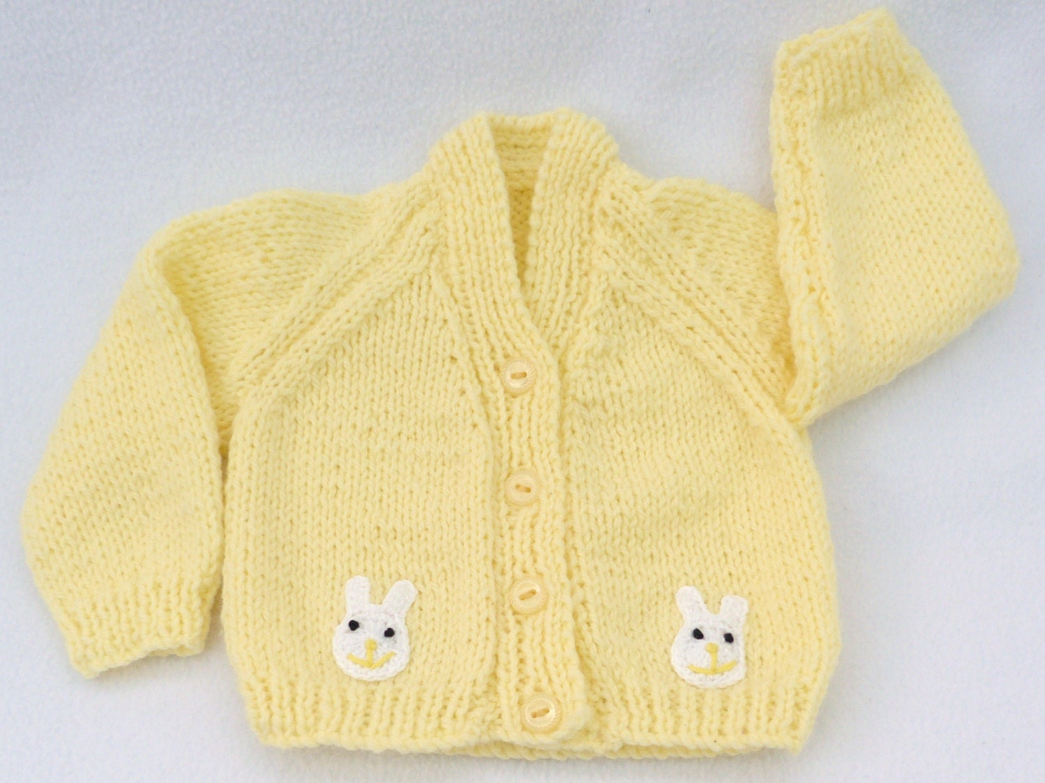 Knitted baby clothes Baby sweater Hand knitted tiny baby