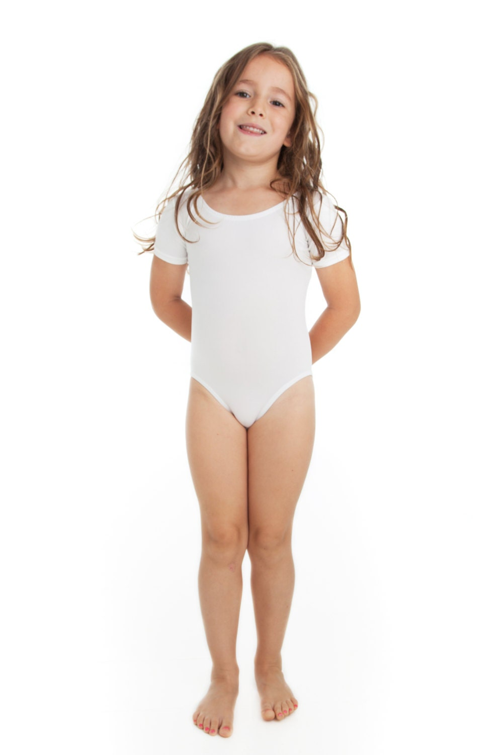 You Go Girl Dancewear has everything you need such as dance tights, shorts, and leotards from leading brands like Body Wrappers, Capezio and more. With unbeatable prices and a wide range of sizes, we're sure you'll find exactly what you're looking for.
