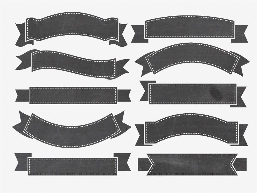 10 PNG-Tafel schwarz