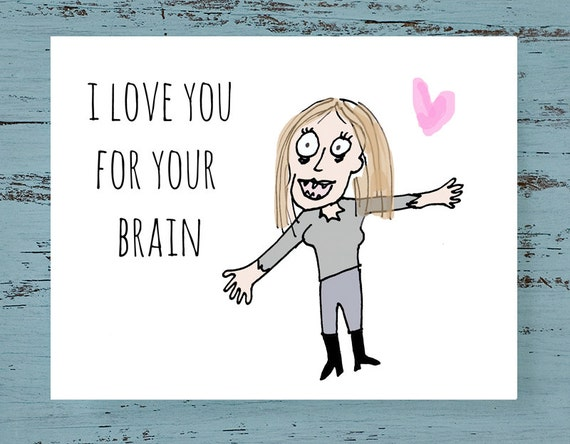 https://www.etsy.com/listing/166935300/love-card-zombie