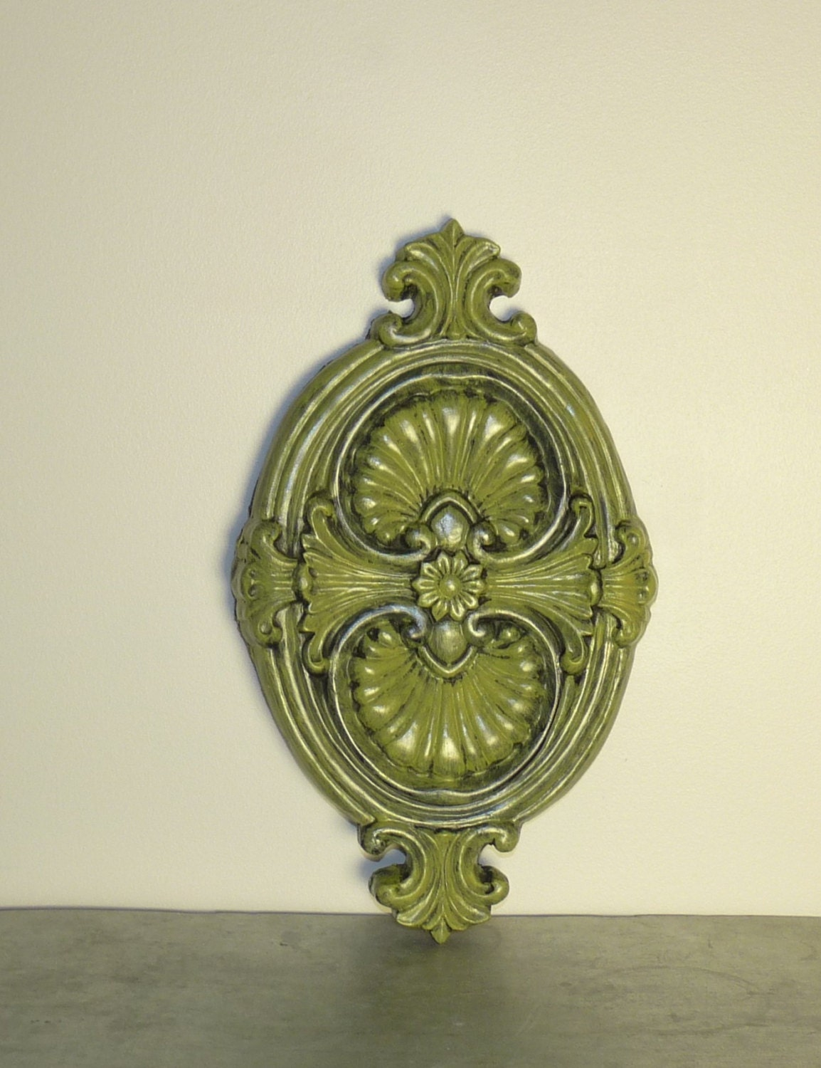 wall decor housewares victorian style decor by littleshopofpop