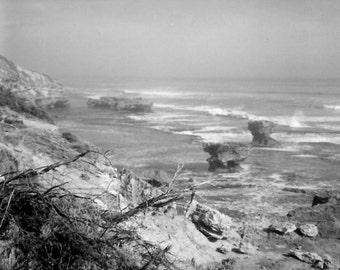 Ocean Beach Photography