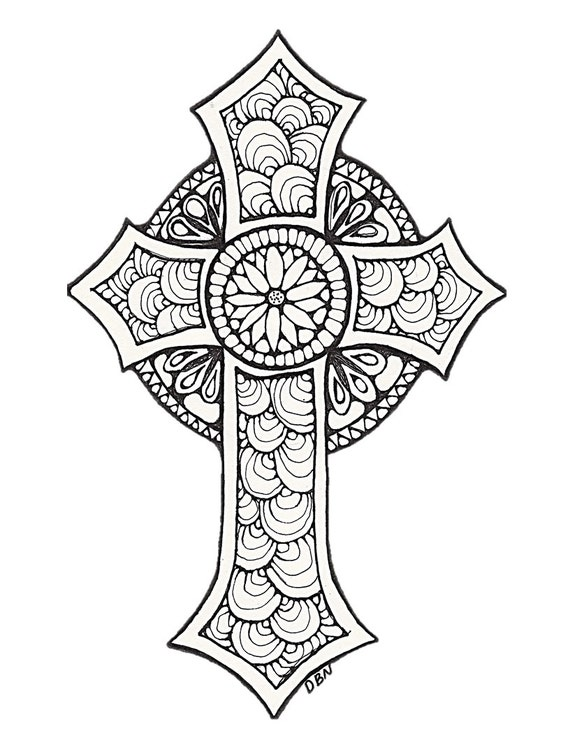 Items similar to Adult Colouring