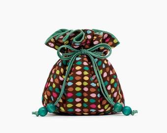 """Shop """"teacher tote bag"""" in Pouches & Coin Purses"""