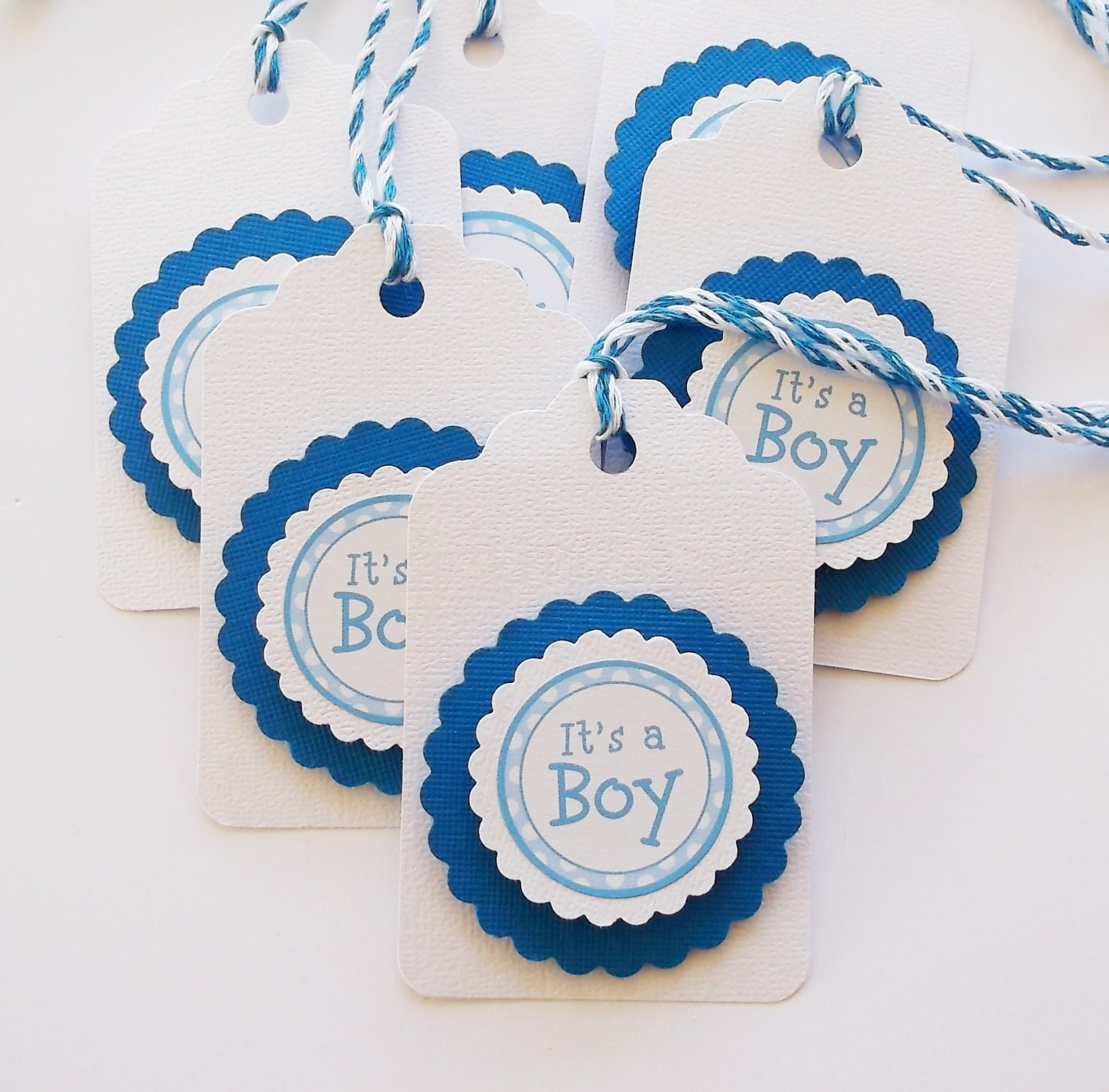 Baby Boy Gift Tags : Chandeliers pendant lights
