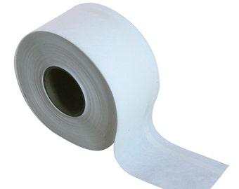 "Buckram, Iron On, 6 Yd - 4"" Wide - Wash/Dry Clean  22-BN36-6"