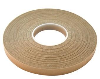 "Sealah Tape 1/2"" Wide x 30 Yards  14-Tape-1-2"