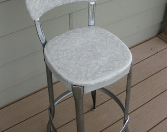 Popular Items For Utility Stool On Etsy