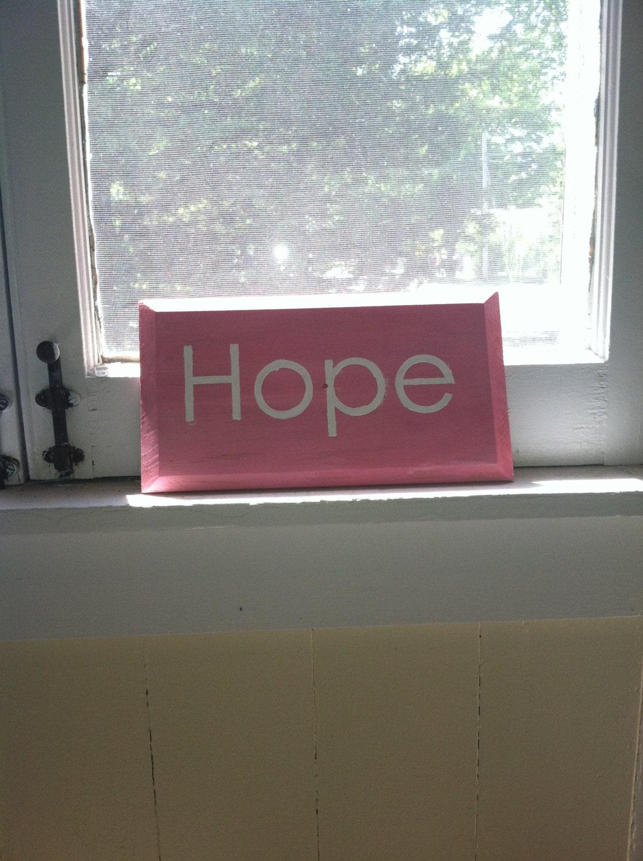Hope wall decor e10231018401563201m 1000 kitattirep hope wall decor amipublicfo Image collections