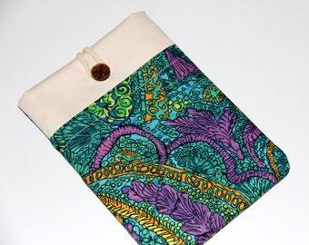 iPad mini case, iPad mini sleeve, iPad mini cover, Google Nexus7 cover, Kindle case, Nook cover, 7 inch Tablets case,
