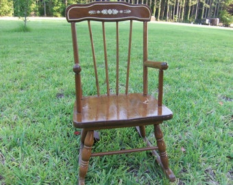 Popular Items For Mid Century Chairs On Etsy