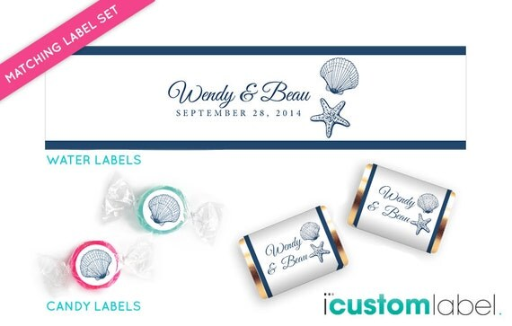 Party Package - Birthday Party Set - Party Printables