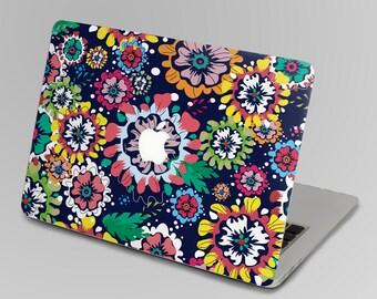 MacBook Air Pro Decal Sticker ipad sticker iphone sticker 22-tebiedehua