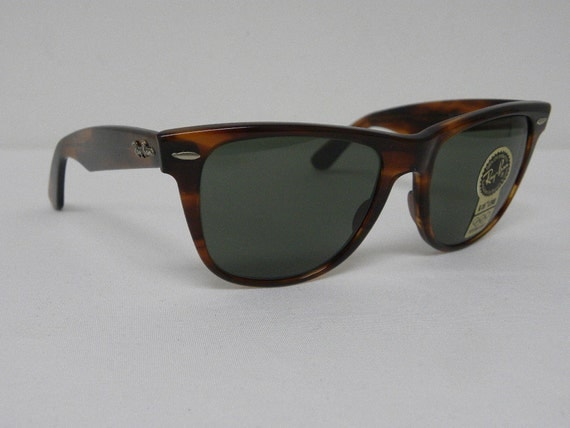 ac7750b4088 Ray Ban Online Store Indian « Heritage Malta