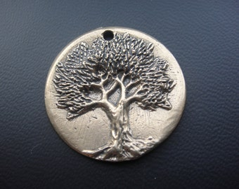 Solid bronze tree of life wisdon, bronze wisdom, tree of life, bronze tree