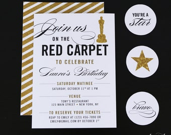 Awards Banquet Invitation was Unique Template To Create Fresh Invitations Card