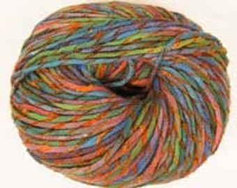 Trendsetter Incanto Yarn  Color 24 Abalone Special Pricing!!  Regular price is 10.50