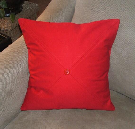 curved corner sofas uk plc