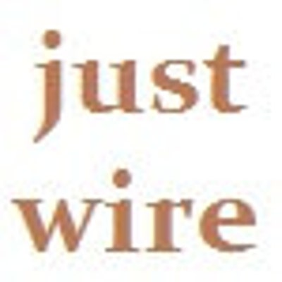 JustWire