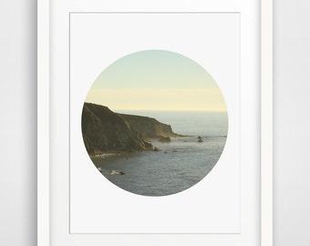 California Print, Coastal Art, Beach Photography, Costal Print, California, California Photography, Ocean Wall Art, Coastal Prints