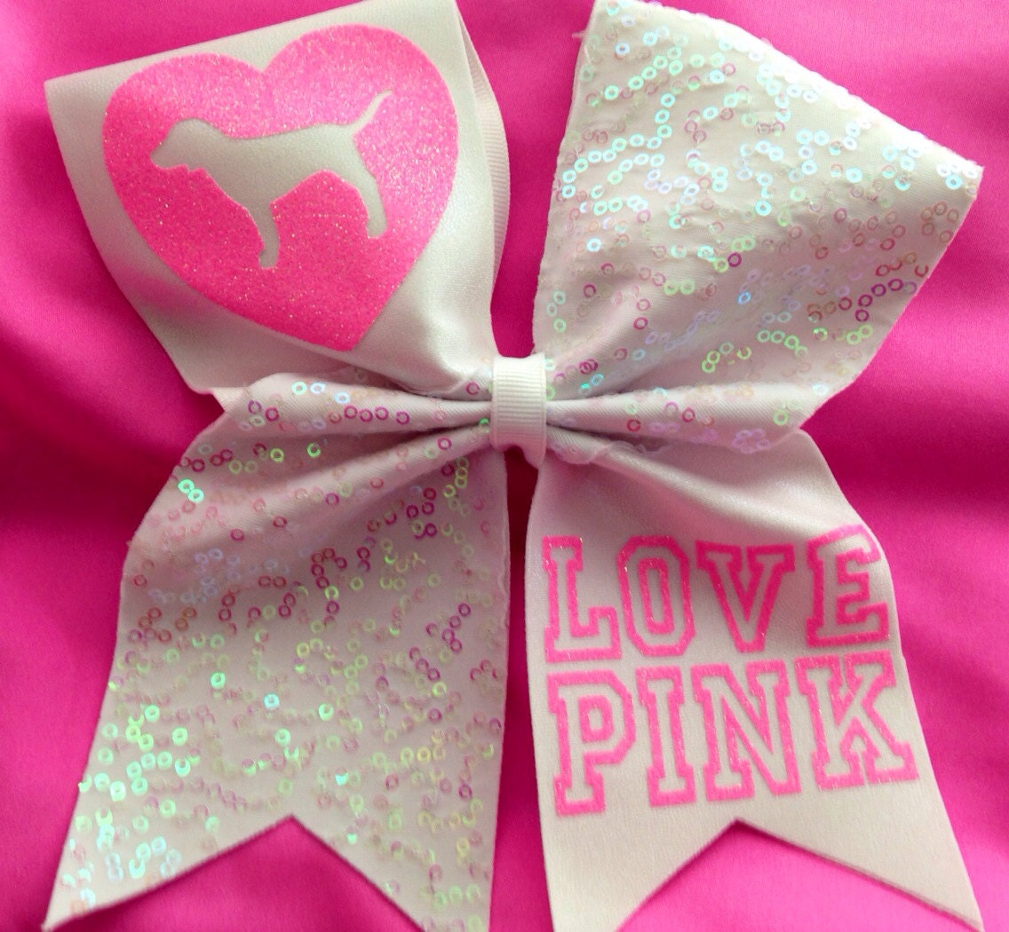 Cheer bow holder for cheer bows and hair bows cheer bow hanger -  Zoom
