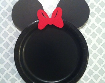 Up for sale is my Disney Parks Mickey Mouse Ears bought at disney world but never wore, has been kept in the little box. This is a Brand New Disney Parks LED Mickey Mouse. Asking price is