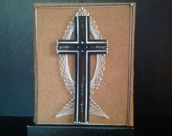 Popular items for christian symbols on Etsy