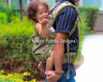 Popular Items For Military Baby Shower On Etsy