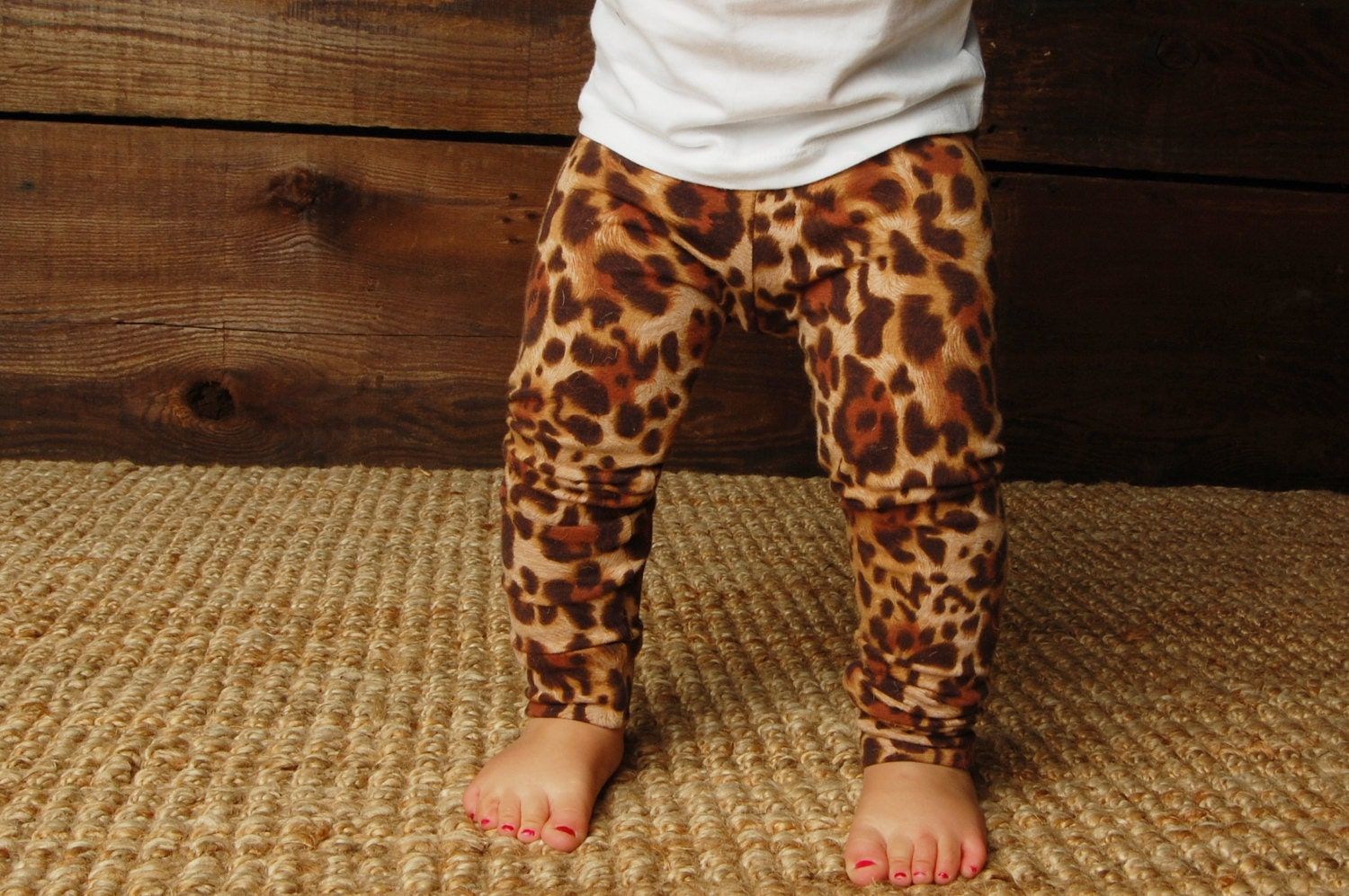hot girls leggings toddler skirt leggings eco leggings baby leggings pants leopard baby ruffle bloomers leopard bloomers leopard cotton baby bloomers leopard print baby pants leopard bloomer with ruffle leopard satin ruffle bloomer leopard baby pants leopard satin ruffle diaper cover bloomers leopard ruffle pants for babies sexy white leopard.