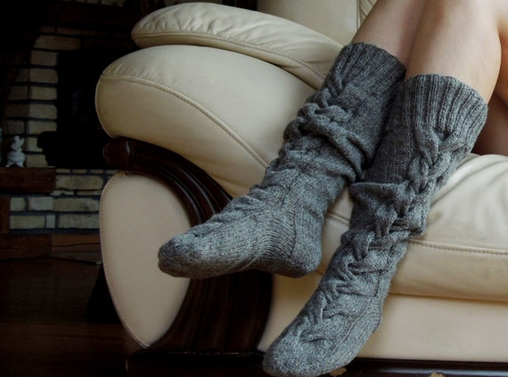 http://ad.zanox.com/ppc/?29167734C659624519&ulp=[[https://www.etsy.com/au/listing/196154520/wool-socks-hand-knitted-from-natural?ref=favs_view_5]]