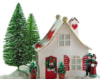 christmas favorites michael sweeney pdf