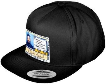 12 best baseball cap. ODB the Wu Tang Clan hip hop snap back snapback flat  bill ebdabcac1004