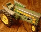 720 John Deere Tractor Narrow Front