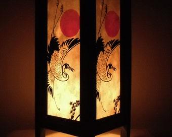 Items Similar To Thai Vintage Handmade Asian Oriental