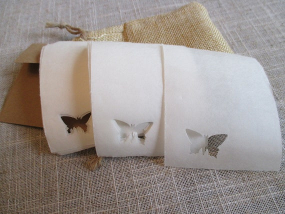 Items similar to Rice Paper Oil Blotting Sheets on Etsy