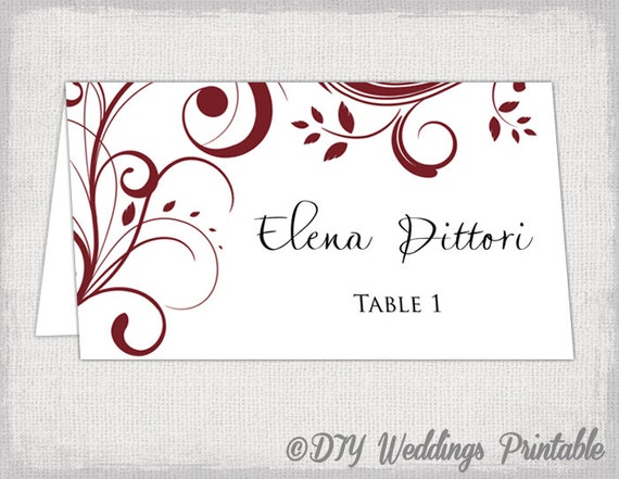 printable escort cards template 8934538 hitori49fo printable escort cards template printable wedding invitations programs and signs