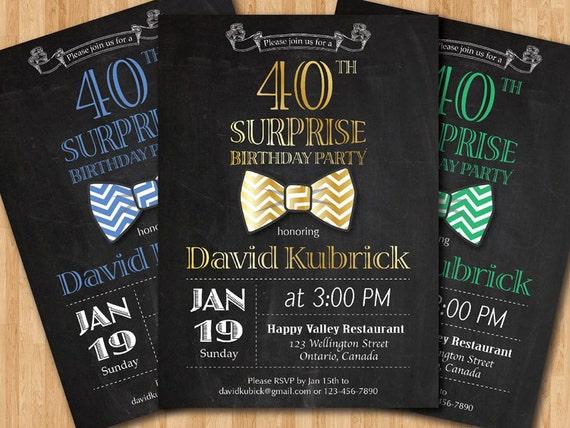 80Th Birthday Invitations Templates Free with beautiful invitations design