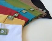 Leggins Kostümhose verschiedene Farben