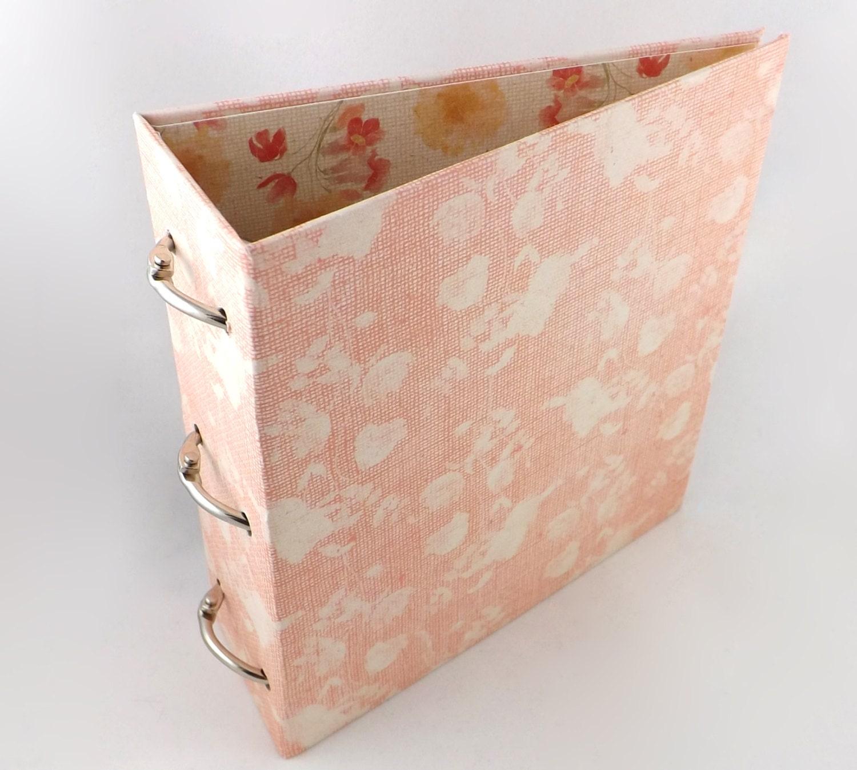 small binder