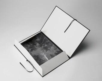 11x17 Print-Photography Handmade Portfolio