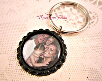 Fathers Day, Father's Day, Fathers Day Gift, Personalized Fathers Gifts, Father's Day Gift, Fathers Day Key Chain, Dad Key Chain, Dad Gift