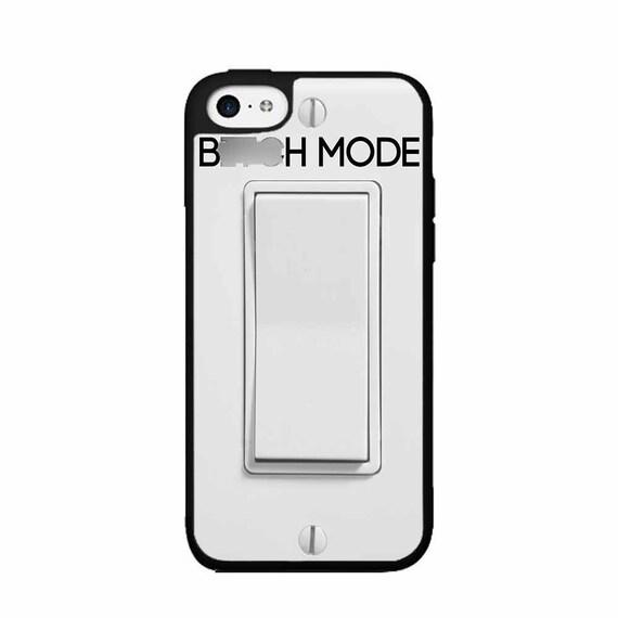 mode iphone 6 - photo #25
