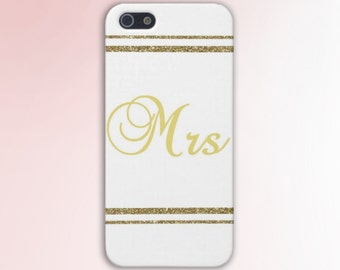 Marry Me? x Mrs. Engagement Case for iPhone 6 6 Plus iPhone 7  Samsung Galaxy s8 edge s6 and Note 5  S8 Plus Phone Case, Google Pixel