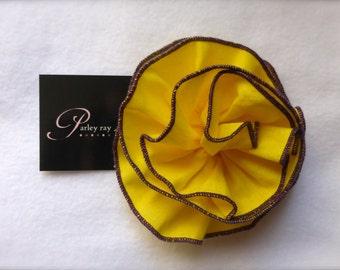 "Shop ""mardi gras fabric"" in Bath & Beauty"