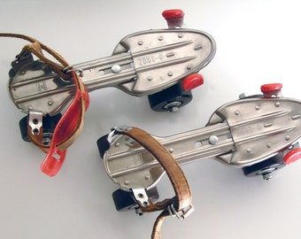 Roller skates GIPRON